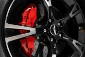 Aston Martin Vanquish S 6.0 V12. HUGE SPECIFICATION. OVER £38,000 OF OPTIONS. 1 OWNER. 24