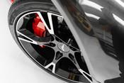 Aston Martin Vanquish S 6.0 V12. HUGE SPECIFICATION. OVER £38,000 OF OPTIONS. 1 OWNER. 25
