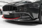Aston Martin Vanquish S 6.0 V12. HUGE SPECIFICATION. OVER £38,000 OF OPTIONS. 1 OWNER. 27