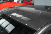 Aston Martin Vanquish S 6.0 V12. HUGE SPECIFICATION. OVER £38,000 OF OPTIONS. 1 OWNER. 34