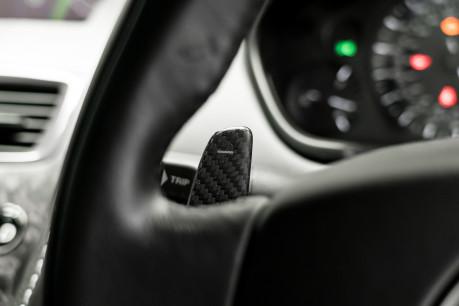 Aston Martin Vanquish S 6.0 V12. HUGE SPECIFICATION. OVER £38,000 OF OPTIONS. 1 OWNER. 49