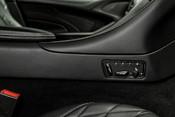 Aston Martin Vanquish S 6.0 V12. HUGE SPECIFICATION. OVER £38,000 OF OPTIONS. 1 OWNER. 53