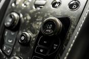 Aston Martin Vanquish S 6.0 V12. HUGE SPECIFICATION. OVER £38,000 OF OPTIONS. 1 OWNER. 60
