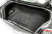 Aston Martin Vanquish S 6.0 V12. HUGE SPECIFICATION. OVER £38,000 OF OPTIONS. 1 OWNER. 63