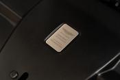 Aston Martin Vanquish S 6.0 V12. HUGE SPECIFICATION. OVER £38,000 OF OPTIONS. 1 OWNER. 68