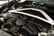 Aston Martin Vanquish S 6.0 V12. HUGE SPECIFICATION. OVER £38,000 OF OPTIONS. 1 OWNER. 69
