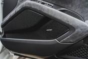 Porsche 911 GT3 RS 4.0 PDK. 991.2. CLUBSPORT PACK. PCCBS. FRONT AXLE LIFT. BOSE. 8