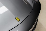 Ferrari 458 ITALIA 4.5 V8 DCT COUPE. SORRY, THIS VEHICLE IS NOW SOLD. 12