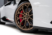 Lamborghini Huracan LP640-4 5.2 V10 PERFORMANTE. FRONT LIFT SYSTEM. CARBON INTERIOR PACKAGE. 24