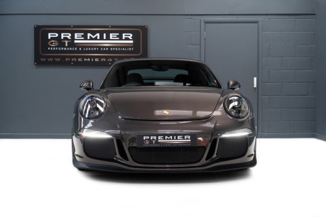 Porsche 911 GT3 3.8 PDK COUPE. SORRY, NOW SOLD. SIMILAR VEHICLES REQUIRED. 2