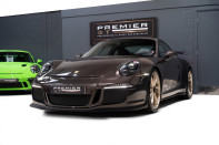 Porsche 911 GT3 3.8 PDK COUPE. SORRY, NOW SOLD. SIMILAR VEHICLES REQUIRED. 3