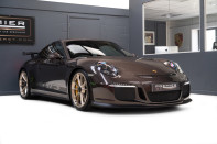 Porsche 911 GT3 3.8 PDK COUPE. SORRY, NOW SOLD. SIMILAR VEHICLES REQUIRED. 8