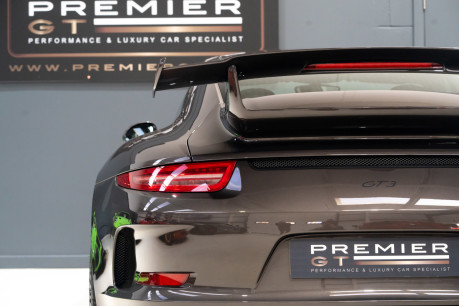 Porsche 911 GT3 3.8 PDK COUPE. SORRY, NOW SOLD. SIMILAR VEHICLES REQUIRED. 22