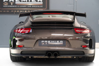 Porsche 911 GT3 3.8 PDK COUPE. SORRY, NOW SOLD. SIMILAR VEHICLES REQUIRED. 31