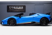 Lamborghini Huracan LP 640-4 PERFORMANTE 5.2 V10 SPYDER. SOLD. CALL US TO SELL YOUR LAMBORGHINI 4