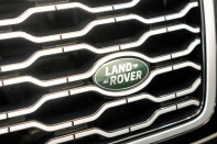Land Rover Range Rover 5.0 V8 SUPERCHARGED AUTOBIOGRAPHY. NOW SOLD. SIMILAR VEHICLES REQUIRED. 16