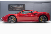 Ferrari 488 3.9 COUPE. FANTASTIC SPEC, FERRARI SERVICE PACK UNTIL 2023 4