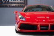 Ferrari 488 3.9 COUPE. NOW SOLD, SIMILAR REQUIRED. PLEASE CALL 01903 254800 12