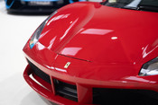 Ferrari 488 3.9 COUPE. NOW SOLD, SIMILAR REQUIRED. PLEASE CALL 01903 254800 14