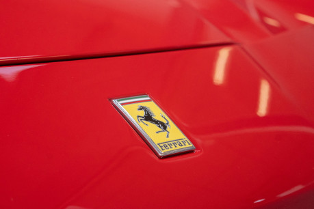 Ferrari 488 3.9 COUPE. NOW SOLD, SIMILAR REQUIRED. PLEASE CALL 01903 254800 16
