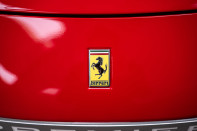 Ferrari 488 GTB 3.9 V8 COUPE, ATELIER CAR. SORRY, NOW SOLD. SIMILAR VEHICLES REQUIRED. 15