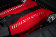 Ferrari 488 GTB 3.9 V8 COUPE, ATELIER CAR. SORRY, NOW SOLD. SIMILAR VEHICLES REQUIRED. 58