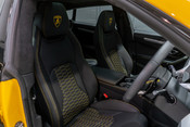 Lamborghini Urus 4.0 V8 TWIN-TURBO, HUGE SPEC. SORRY, NOW SOLD. SIMILAR VEHICLES REQUIRED. 28