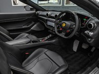 Ferrari Portofino 3.9 V8 CONVERTIBLE, £21,000 OF OPTIONS. NOW SOLD. SIMILAR VEHICLES REQUIRED 38