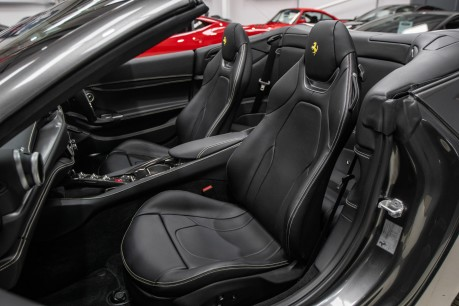 Ferrari Portofino 3.9 V8 CONVERTIBLE, £21,000 OF OPTIONS. NOW SOLD. SIMILAR VEHICLES REQUIRED 41