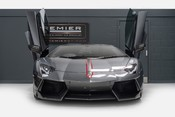 Lamborghini Aventador LP700-4 6.5 V12 COUPE. SORRY, NOW SOLD. SIMILAR VEHICLES REQUIRED. 3
