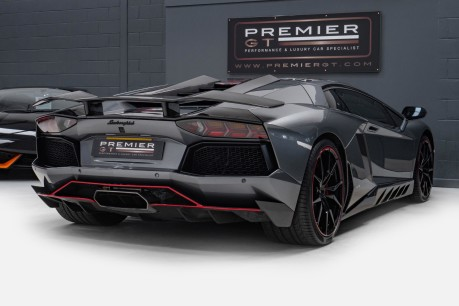 Lamborghini Aventador LP700-4 6.5 V12 COUPE. SORRY, NOW SOLD. SIMILAR VEHICLES REQUIRED. 6
