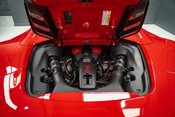 Ferrari 488 3.9 V8 TWIN-TURBO SPIDER. NOW SOLD. CALL US TODAY TO SELL YOUR FERRARI, 65