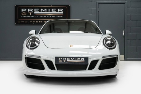Porsche 911 CARRERA 4 GTS 3.0 PDK. SORRY, NOW SOLD. CALL US TODAY TO SELL YOUR PORSCHE. 3
