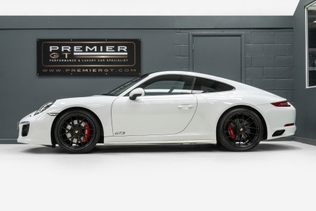 Porsche 911 CARRERA 4 GTS 3.0 PDK. SORRY, NOW SOLD. CALL US TODAY TO SELL YOUR PORSCHE. 5