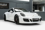 Porsche 911 CARRERA 4 GTS 3.0 PDK. SORRY, NOW SOLD. CALL US TODAY TO SELL YOUR PORSCHE. 6
