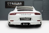 Porsche 911 CARRERA 4 GTS 3.0 PDK. SORRY, NOW SOLD. CALL US TODAY TO SELL YOUR PORSCHE. 8