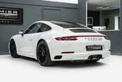 Porsche 911 CARRERA 4 GTS 3.0 PDK. SORRY, NOW SOLD. CALL US TODAY TO SELL YOUR PORSCHE. 9