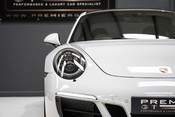 Porsche 911 CARRERA 4 GTS 3.0 PDK. SORRY, NOW SOLD. CALL US TODAY TO SELL YOUR PORSCHE. 10
