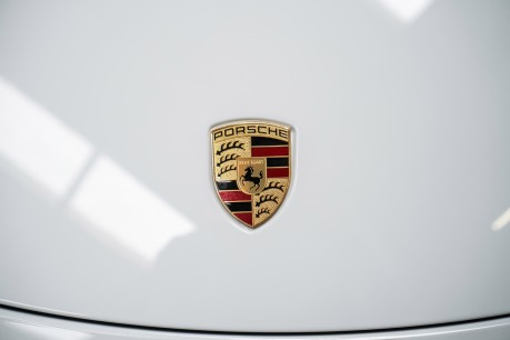 Porsche 911 CARRERA 4 GTS 3.0 PDK. SORRY, NOW SOLD. CALL US TODAY TO SELL YOUR PORSCHE. 14