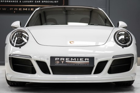 Porsche 911 CARRERA 4 GTS 3.0 PDK. SORRY, NOW SOLD. CALL US TODAY TO SELL YOUR PORSCHE. 17