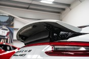 Porsche 911 CARRERA 4 GTS 3.0 PDK. SORRY, NOW SOLD. CALL US TODAY TO SELL YOUR PORSCHE. 21