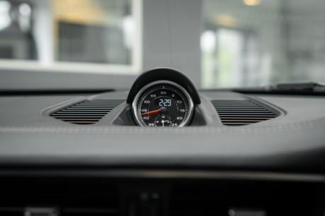 Porsche 911 CARRERA 4 GTS 3.0 PDK. SORRY, NOW SOLD. CALL US TODAY TO SELL YOUR PORSCHE. 49