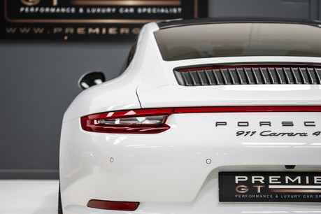 Porsche 911 CARRERA 4 GTS 3.0 PDK. SORRY, NOW SOLD. CALL US TODAY TO SELL YOUR PORSCHE. 1