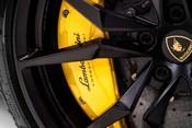 Lamborghini Aventador SV LP750-4 6.5 V12 COUPE. NOW SOLD. CALL US TODAY TO SELL YOUR LAMBORGHINI. 11