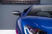 Lamborghini Aventador SV LP750-4 6.5 V12 COUPE. NOW SOLD. CALL US TODAY TO SELL YOUR LAMBORGHINI. 16