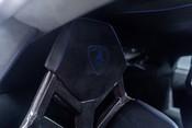 Lamborghini Aventador SV LP750-4 6.5 V12 COUPE. NOW SOLD. CALL US TODAY TO SELL YOUR LAMBORGHINI. 31
