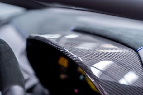 Lamborghini Aventador SV LP750-4 6.5 V12 COUPE. NOW SOLD. CALL US TODAY TO SELL YOUR LAMBORGHINI. 40