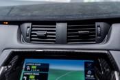 Lamborghini Aventador SV LP750-4 6.5 V12 COUPE. NOW SOLD. CALL US TODAY TO SELL YOUR LAMBORGHINI. 44