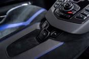 Lamborghini Aventador SV LP750-4 6.5 V12 COUPE. NOW SOLD. CALL US TODAY TO SELL YOUR LAMBORGHINI. 49
