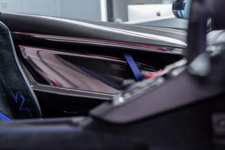 Lamborghini Aventador SV LP750-4 6.5 V12 COUPE. NOW SOLD. CALL US TODAY TO SELL YOUR LAMBORGHINI. 50